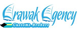Arawak Agency
